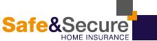 Safe&Secure Logo